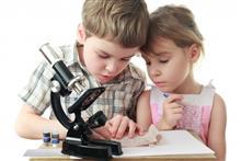 Какие гаджеты помогут школьнику в учебе