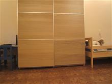 Шведский сервис в русской глубинке: как мы заказывали мебель в IKEA