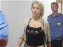 Пять нестыковок в обвинении вдовы, якобы отравившей мужа-банкира