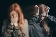 Психосоматика: в какую сторону думать, чтобы не болеть