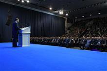 """Глава региона: """"Ожидаемый эффект от объединения вузов не достигнут"""""""