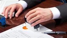 В каких случаях заемщику выгодно реструктурировать кредит