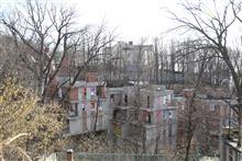 Суд обязал снести постройки Александра Катина в Студеном Овраге