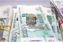 Самарские бизнесмены: к лету 100 тыс. жителей области могут потерять работу
