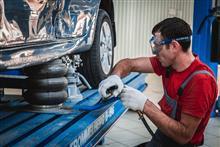 Как отремонтировать машину по ОСАГО по новым правилам