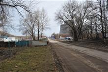 """Проезд по """"Центральной"""" будет стоить от 79 до 237 рублей"""
