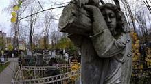 Во сколько в Самаре обойдется похоронить родственника