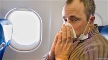 Пора отпусков: как не подорвать здоровье во время путешествия