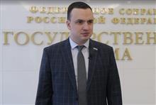 Депутат Госдумы обратился в Генпрокуратуру по ситуации с теплоснабжением в Сызрани