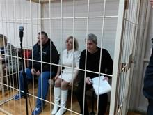 Блогера-сидельца Олега Иванца вновь повели в суд