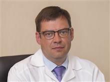 """Главный врач онкодиспансера: """"Риск возникновения рака во многом связан с образом жизни"""""""