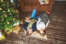 Где в Самаре заказать новогоднюю фотосессию