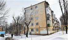 В бюджете фонда капремонта к концу 2019 г. будет не хватать 4,4 млрд рублей