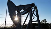 Сызранского бизнесмена Юрия Тайдакова обвинили в незаконной добыче нефти