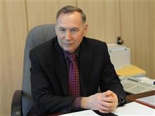 """Гендиректору РКЦ """"Прогресс"""" вменяют нанесение ущерба предприятию на 2 млн евро"""
