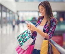 Гид на выходные: совмещаем шопинг с развлечениями