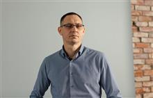 """Александр Бабурин, """"Автопродукт"""": Сейчас стратегию нужно писать на месяцы"""