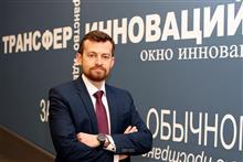 Начальником Куйбышевской железной дороги назначен Вячеслав Дмитриев