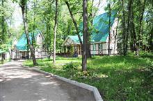 Самарские турбазы уже готовы принимать первых посетителей