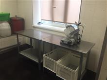 В Самаре работу ресторана, отравившего 70 человек, остановили на два месяца