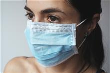 Три случая: коронавирус добрался до Самарской области