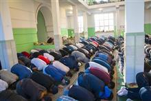 Вместо мечети в поселке Мехзавод может появиться мусульманский просветительский центр