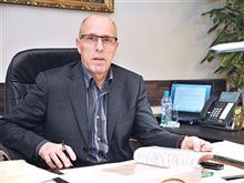 Владимир Василенко снялся с конкурса на должность главы Самары