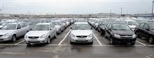 В 2018 году АвтоВАЗ планирует произвести 565,3 тыс. автомобилей и автокомплектов