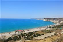 Самарцы смогут добраться без пересадок на любой курорт Кипра