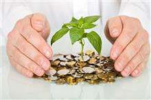 Какие инвестиционные инструменты защитят сбережения от инфляции