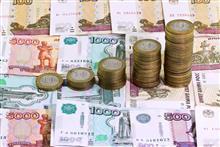 10 признаков того, что вы доверяете свои деньги мошенникам