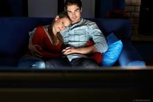 Как смотреть фильмы и сериалы онлайн легально
