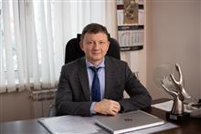 """""""Глазная Клиника Бранчевского"""" выходит нановый уровень"""
