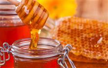 Где в Самаре найти качественный мед