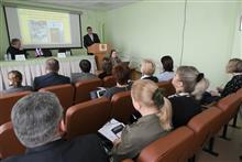 Ресурсный центр для инвалидов в Самаре стал примером для всего Поволжья