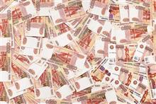 Директора стройкомпании обвинили в мошенничестве на 112 млн рублей