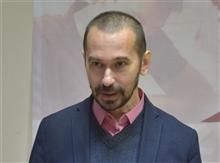 """Профессор Михаил Перепелкин: """"Гуманитарное знание необходимо естественнонаучному, чтобы оно не съело само себя"""""""