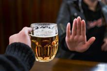 Пивной алкоголизм: развенчиваем сложившиеся мифы
