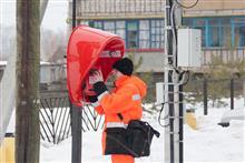 В Самарской области все еще работает более 1,5 тысяч таксофонов