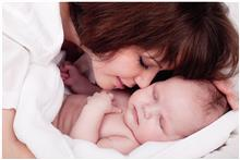Важные вопросы о здоровье мамы и малыша