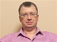 """Александр Сиденков, Calpton: """"Режим ограничений может обанкротить торговые центры"""""""