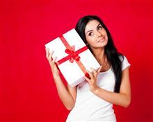 Выбираем hi-tech подарки к 8 марта