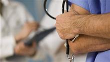 Какая медицинская помощь гарантирована жителям Самары