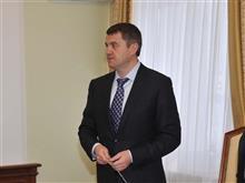 Сергея Шатило хотят посадить на четыре года