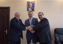 Ведущие университеты Самарской области наметили совместные проекты
