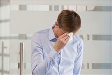 Лайфхак для претендента: как унять волнение перед собеседованием