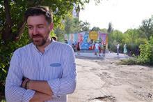 Михаил Савченко рассказал о работе Третьяковки в Самаре
