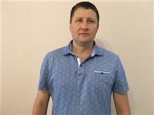 Экс-прокурору Безенчукского района Андрею Павлову вынесли приговор