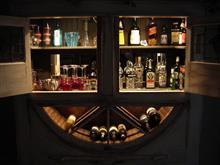 Как оборудовать дома мини-бар