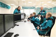 """Увидит и подскажет: как в """"СИБУР Тольятти"""" создали интеллектуальную систему видеонаблюдения"""